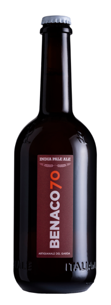 Benaco 70 India Pale Ale